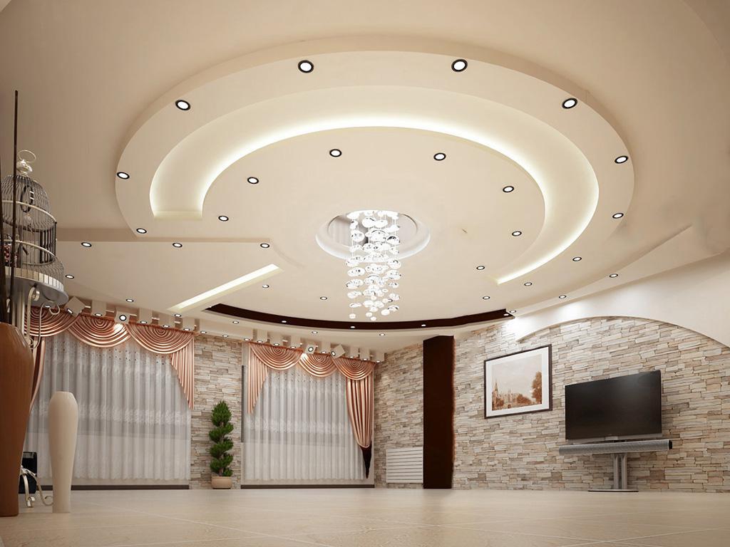 Model-Plasterboard-ceiling-04.jpg