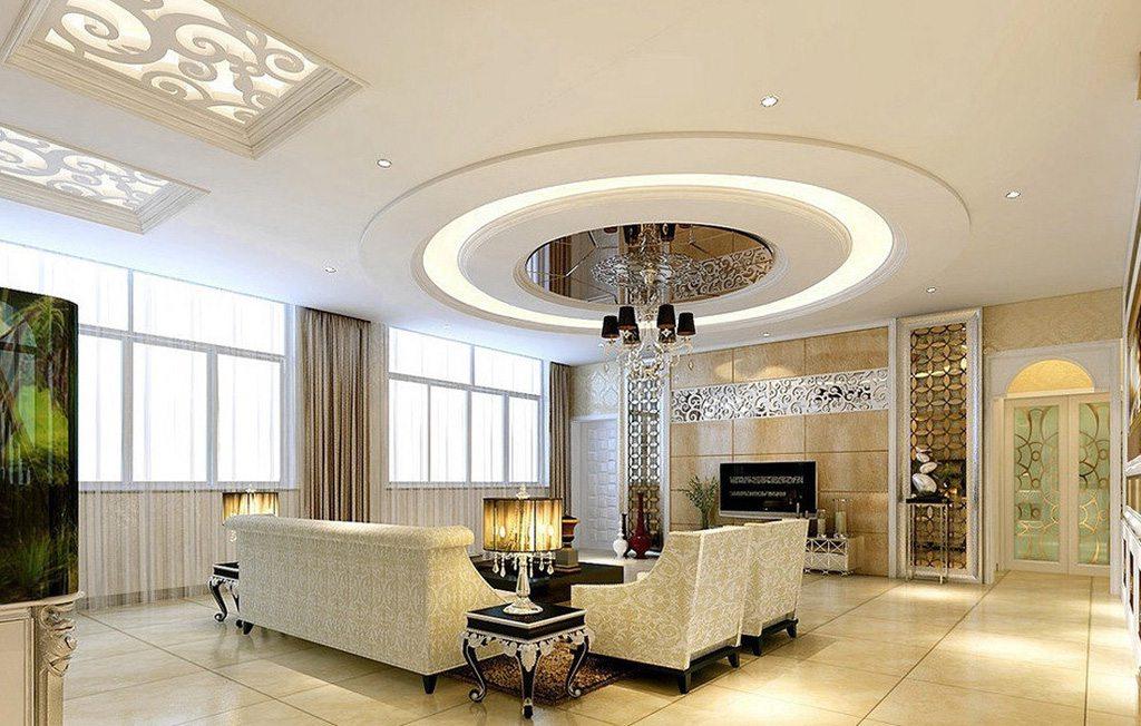 Model-Plasterboard-ceiling-4.jpg