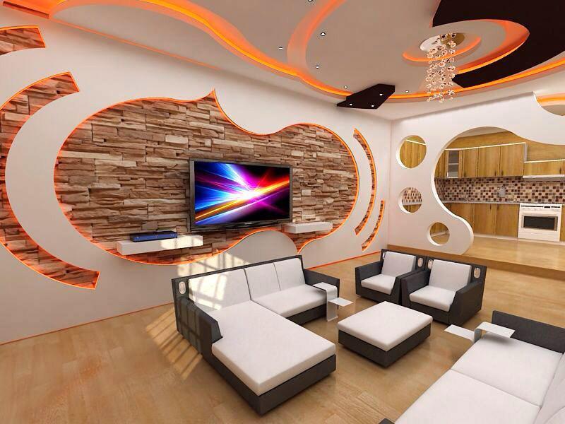 Plasterboard-ceiling-reception-02.jpg