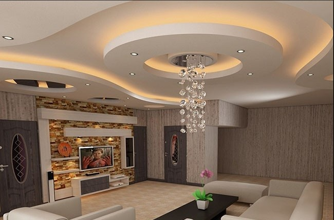 Plasterboard-ceilings-a-variety-of-designs-and-models-to-price-5.jpg