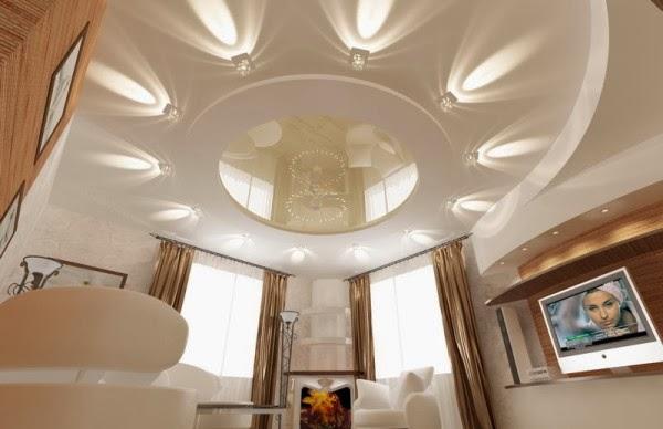 latest-false-ceiling-designs.jpg