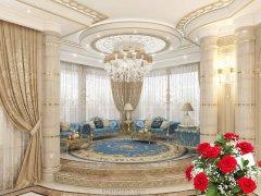 Ceiling-model-livingroom-1.jpg