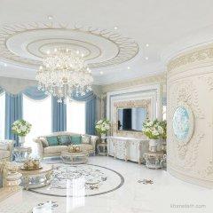 Ceiling-model-livingroom.jpg