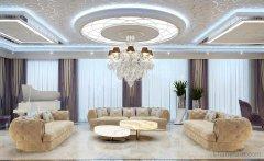 Ceiling-tiling.jpg