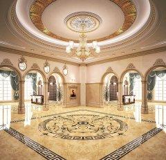 Conaf-Ceiling-of-livingroom-1.jpg